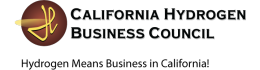 California Hydrogen Business Council
